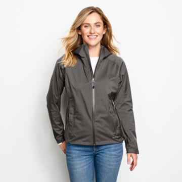 Women's Ultralight Storm Jacket -  image number 0