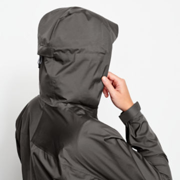 Women's Ultralight Storm Jacket -  image number 4