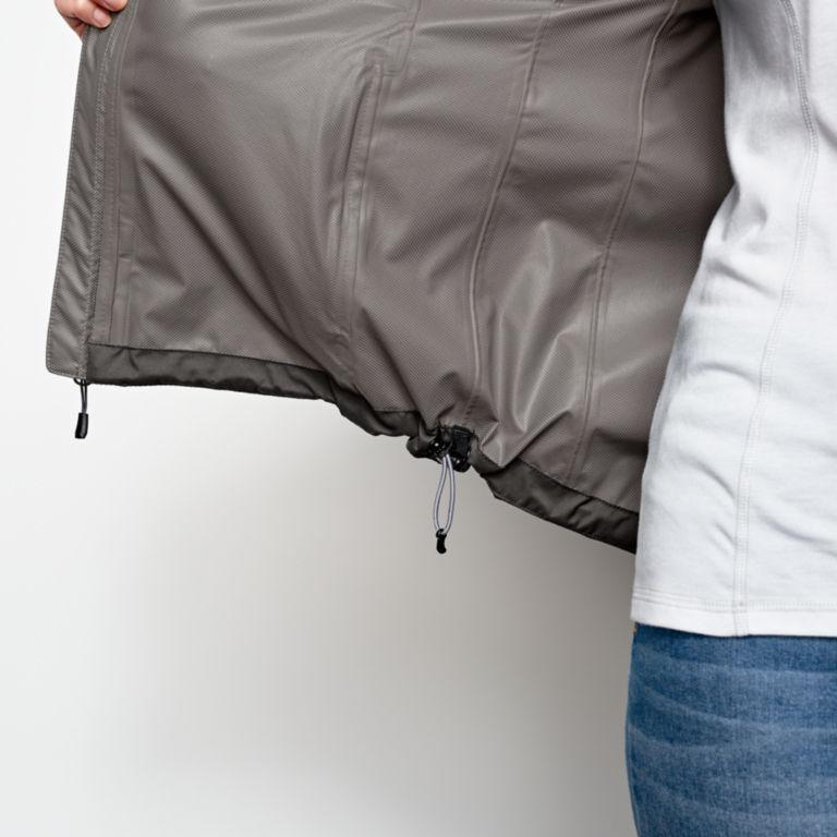Women's Ultralight Storm Jacket -  image number 5