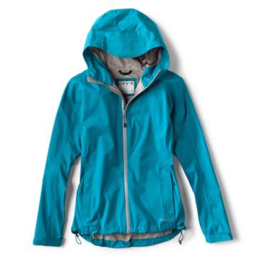 Women's Ultralight Storm Jacket -  image number 1