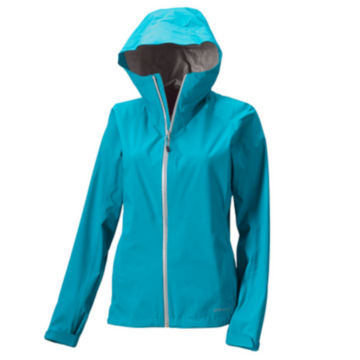 Women's Ultralight Storm Jacket -  image number 2