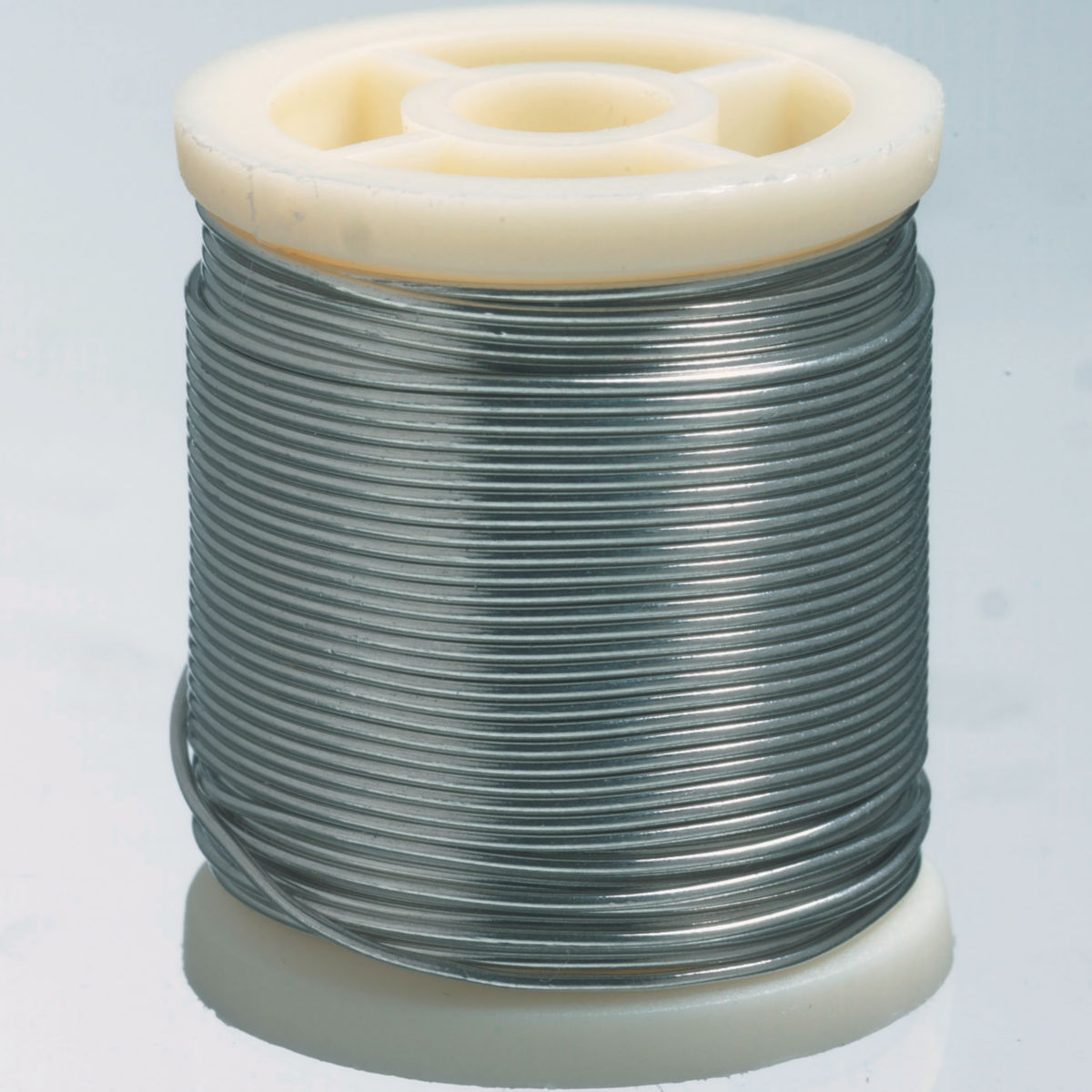 NonToxic Fly Wire - image number 0