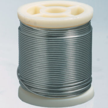 NonToxic Fly Wire -
