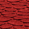 Riverstones Recycled Water Trapper® Mat - RED