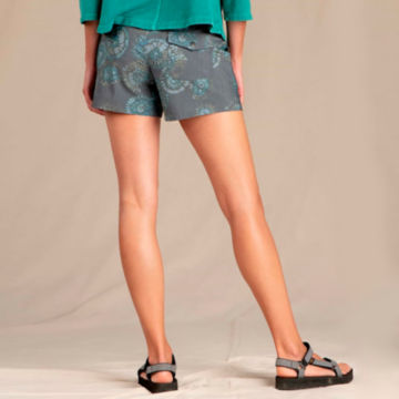 Toad&Co® Women's Boundless Shorts -  image number 1