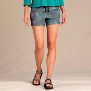 Toad&Co® Women's Boundless Shorts -
