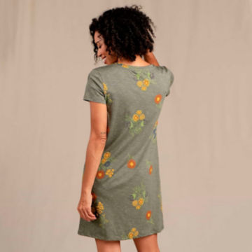 Toad&Co® Windmere II Short-Sleeved Dress - image number 1