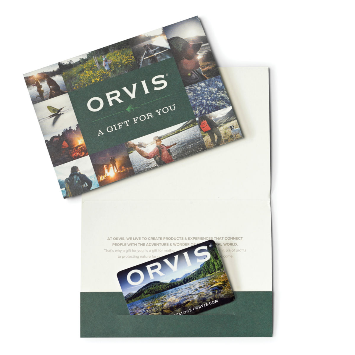 Email Gift Card - image number 0