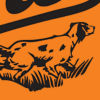 Wingshooting School Gift Card - SPORTING DOG