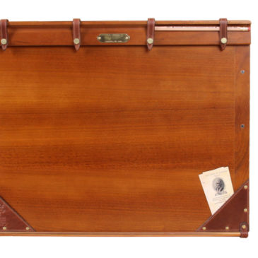 No. 10 Writing Board Lap Desk -