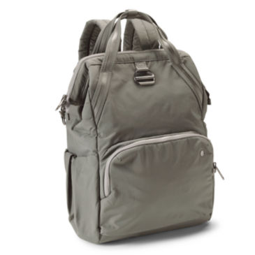 Pacsafe® Citysafe® CX Antitheft Backpack -