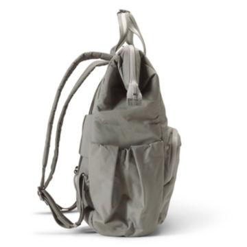 Pacsafe® Citysafe® CX Antitheft Backpack -  image number 1