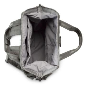 Pacsafe® Citysafe® CX Antitheft Backpack -  image number 2