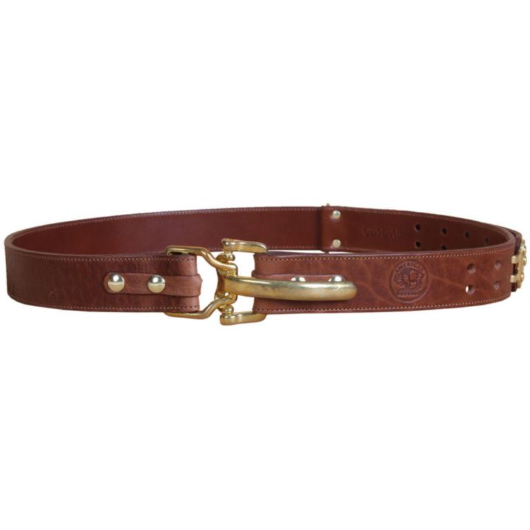 No. 5 Buffalo Cinch Belt -  image number 2