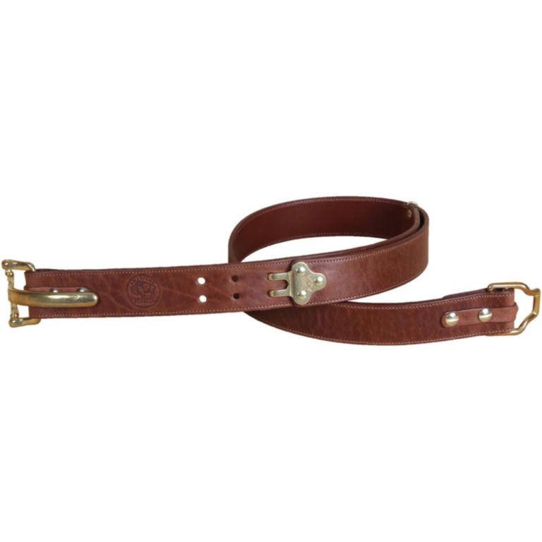 No. 5 Buffalo Cinch Belt -  image number 3