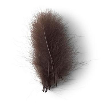 Cul de Canard Feathers -  image number 0