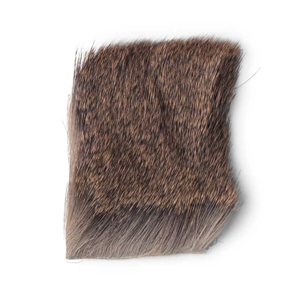 Deer Body Hair - image number 0