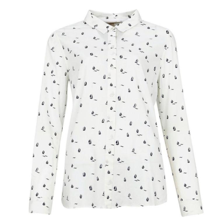 Barbour® Safari Shirt -  image number 3