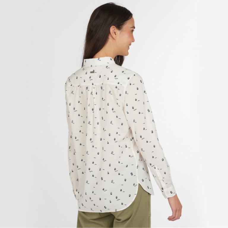 Barbour® Safari Shirt -  image number 1