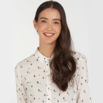 Barbour® Safari Shirt -  image number 2