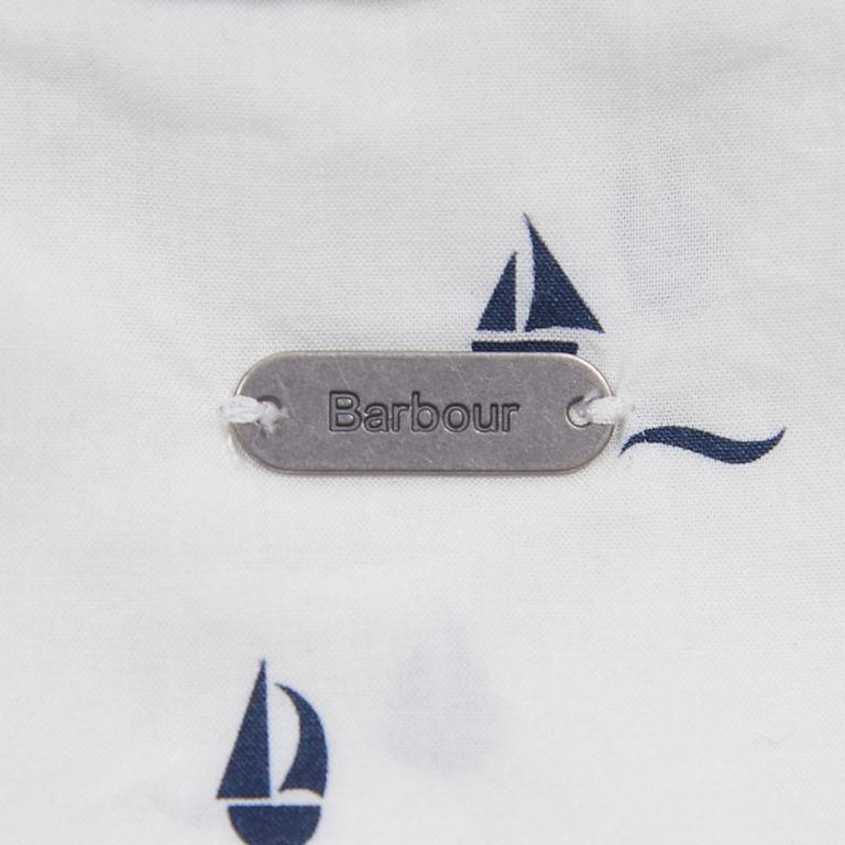 Barbour® Safari Shirt -  image number 4