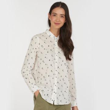 Barbour® Safari Shirt -  image number 0