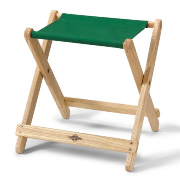 Portable Folding Furniture -  image number 0