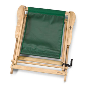Folding Chair -  image number 1