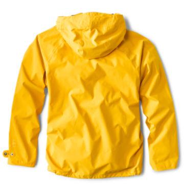 Barbour® Weld Jacket - GOLDEN image number 2