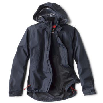 Barbour® Seldo Jacket - NAVY image number 1