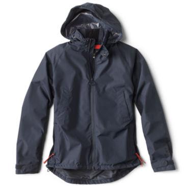 Barbour® Seldo Jacket -