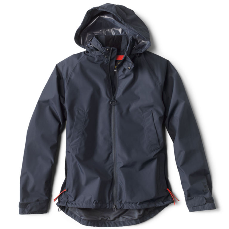 Barbour® Seldo Jacket - NAVY image number 0