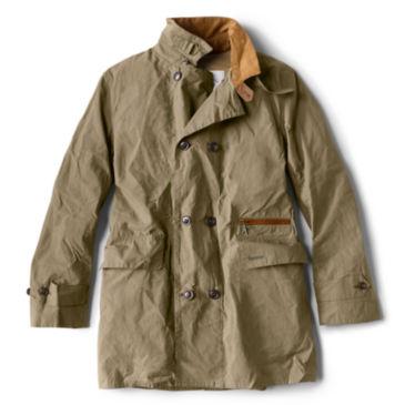 Barbour®  Haydon Casual Jacket -