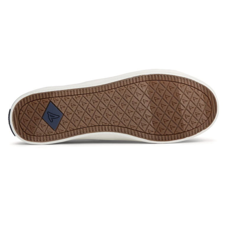 Sperry®  Crest Vibe Linen Sneakers -  image number 4