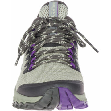 Merrell® Bravada Light Hikers -  image number 1