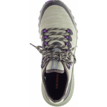 Merrell® Bravada Light Hikers -  image number 3