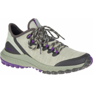 Merrell® Bravada Light Hikers -