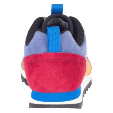 Merrell® Alpine Sneakers -  image number 2
