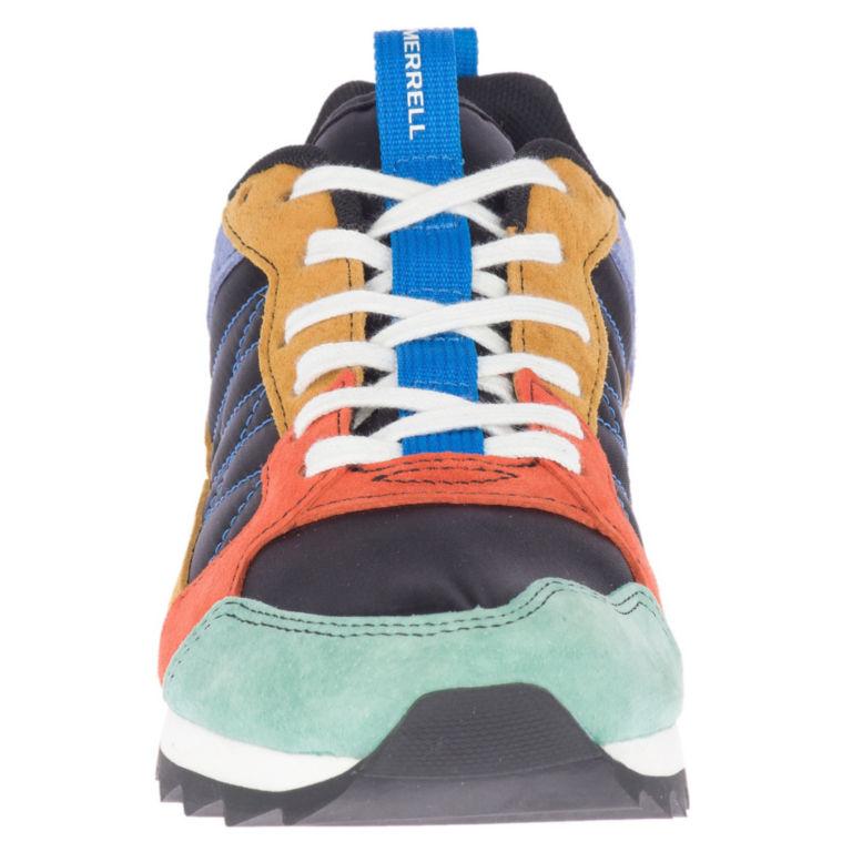 Merrell® Alpine Sneakers -  image number 1