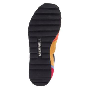 Merrell® Alpine Sneakers -  image number 4