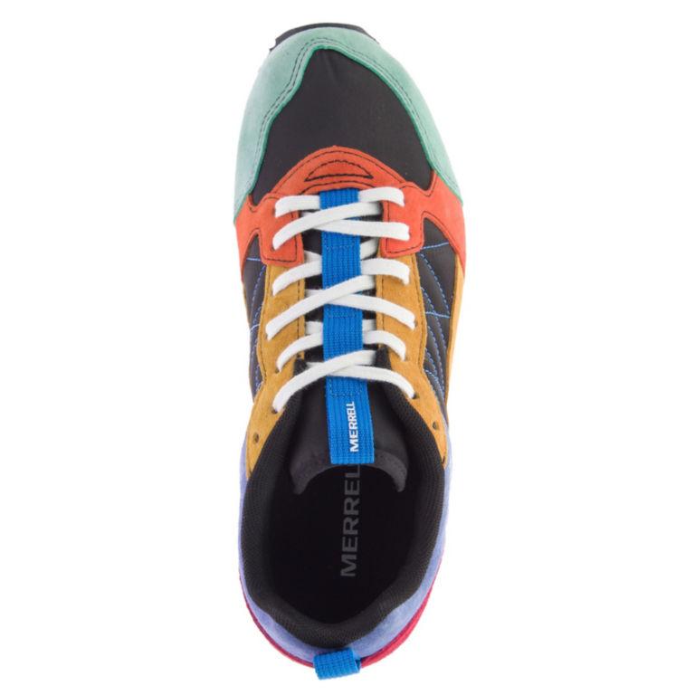 Merrell® Alpine Sneakers -  image number 3