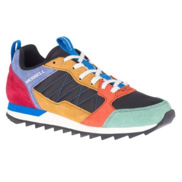 Merrell® Alpine Sneakers -