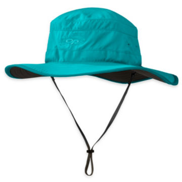 Outdoor Research®  Solar Roller Sun Hat -  image number 0