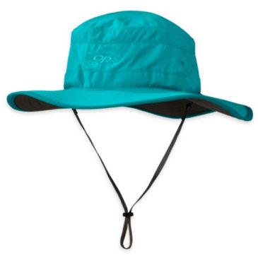 Outdoor Research®  Solar Roller Sun Hat -