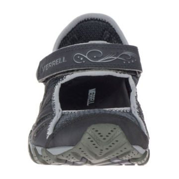 Merrell® Waterpro Pandi 2 Shoes -  image number 1