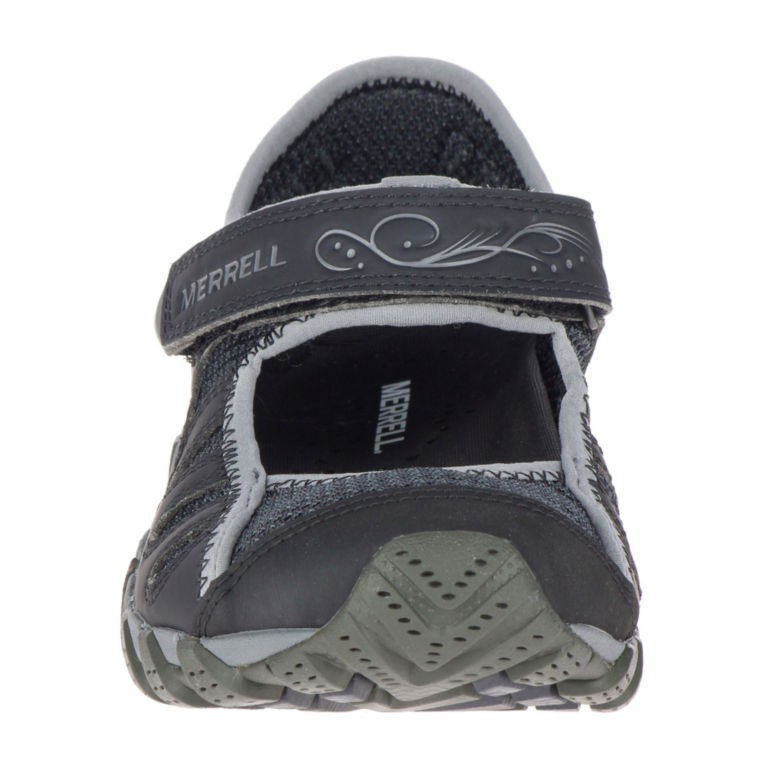Merrell® Waterpro Pandi 2 Shoes -  image number 1