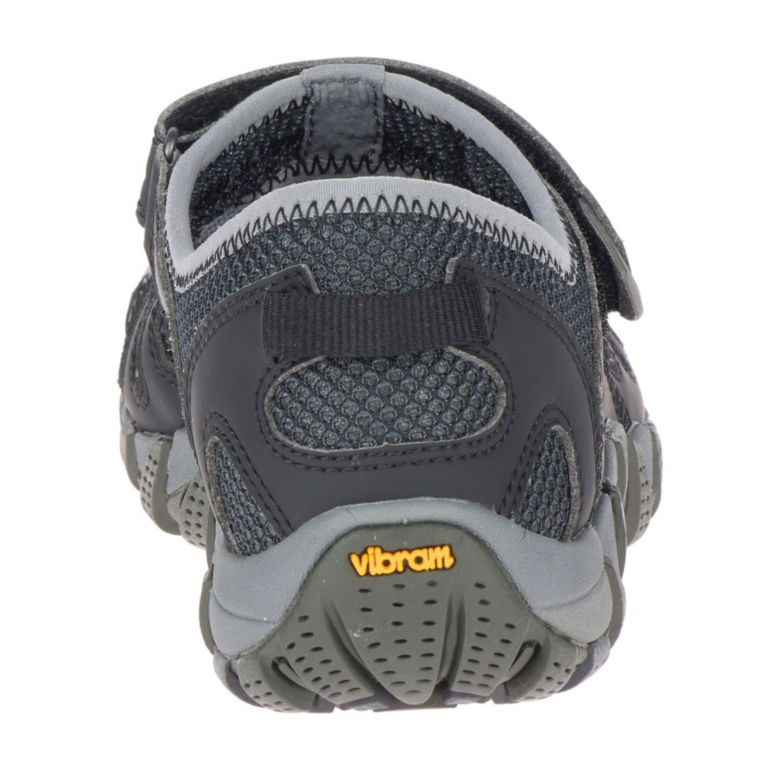 Merrell® Waterpro Pandi 2 Shoes -  image number 2
