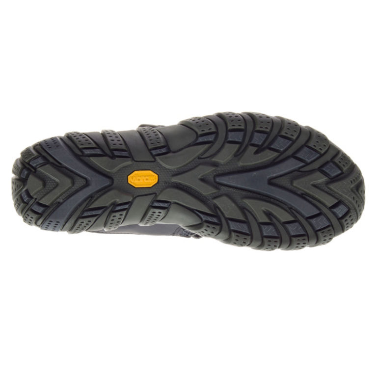Merrell® Waterpro Pandi 2 Shoes -  image number 4