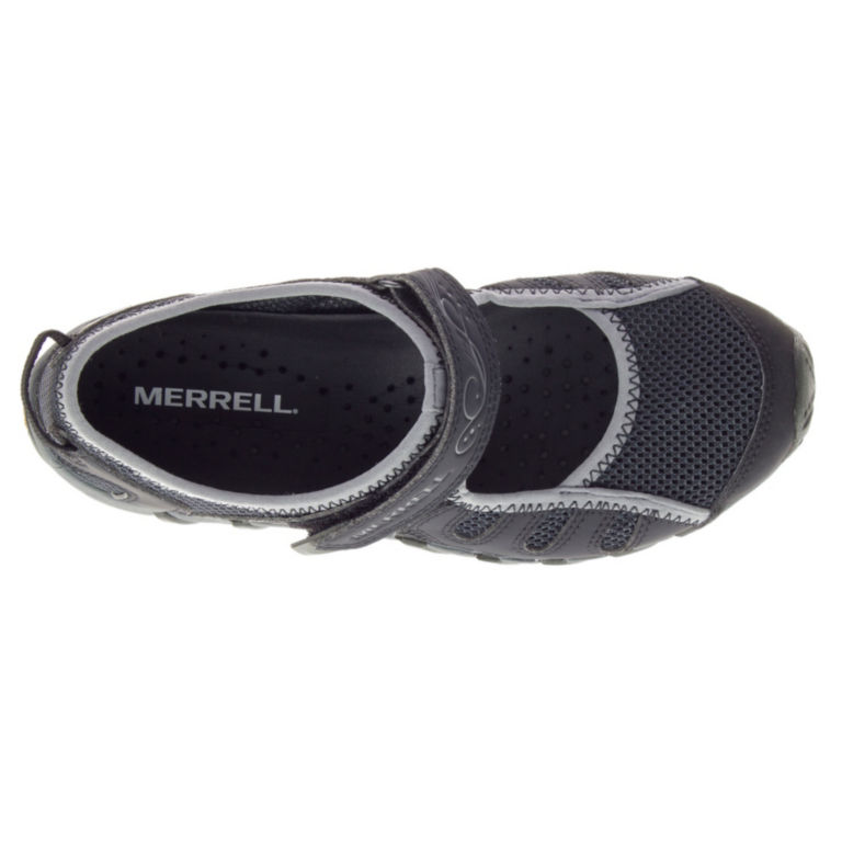 Merrell® Waterpro Pandi 2 Shoes -  image number 3