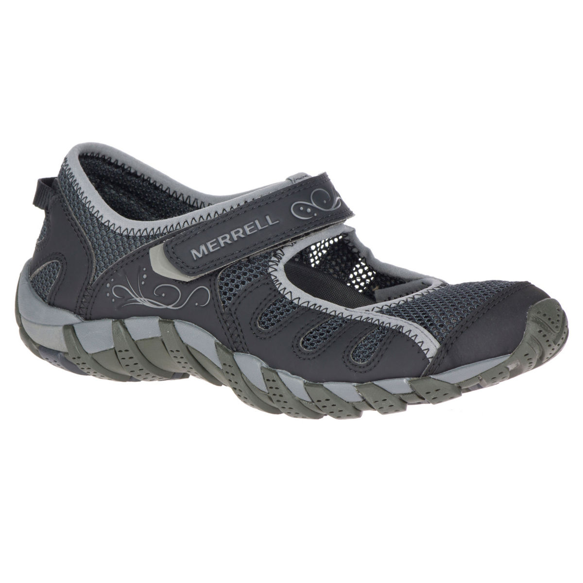 Merrell® Waterpro Pandi 2 Shoes - image number 0